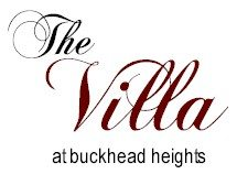 Villa at Buckhead Heights
