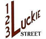 123 Luckie Street Condominiums
