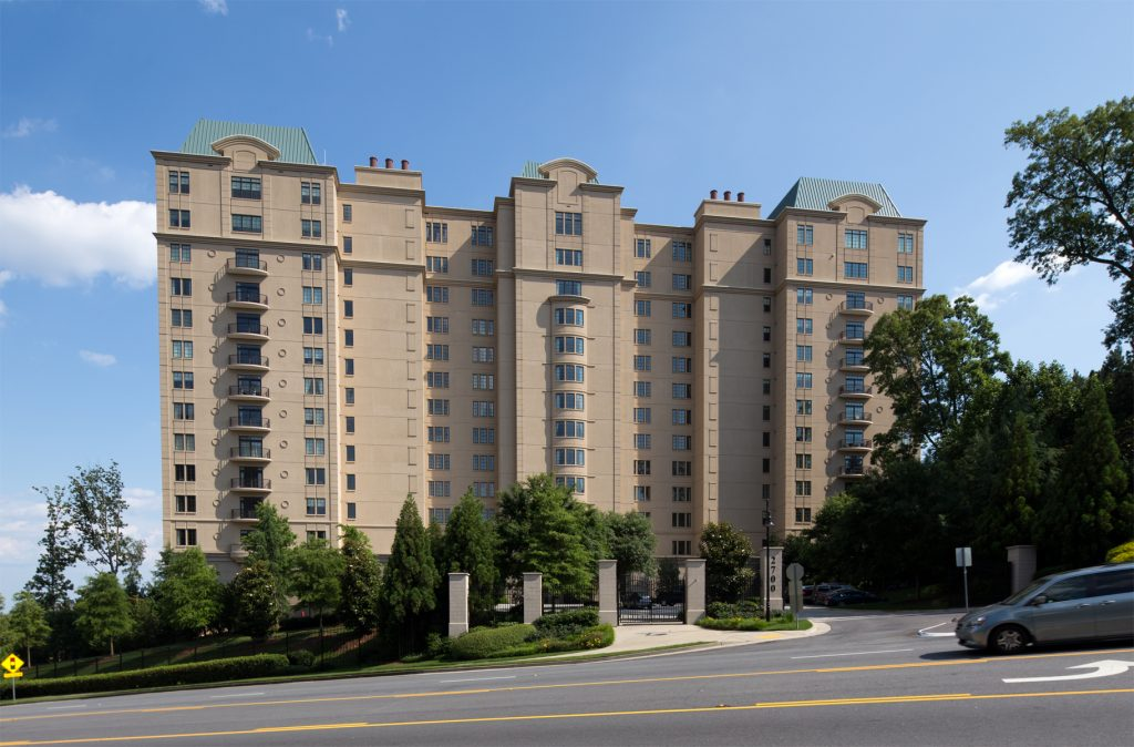 The Aberdeen Condominiums Condos For Rent Or For Lease And