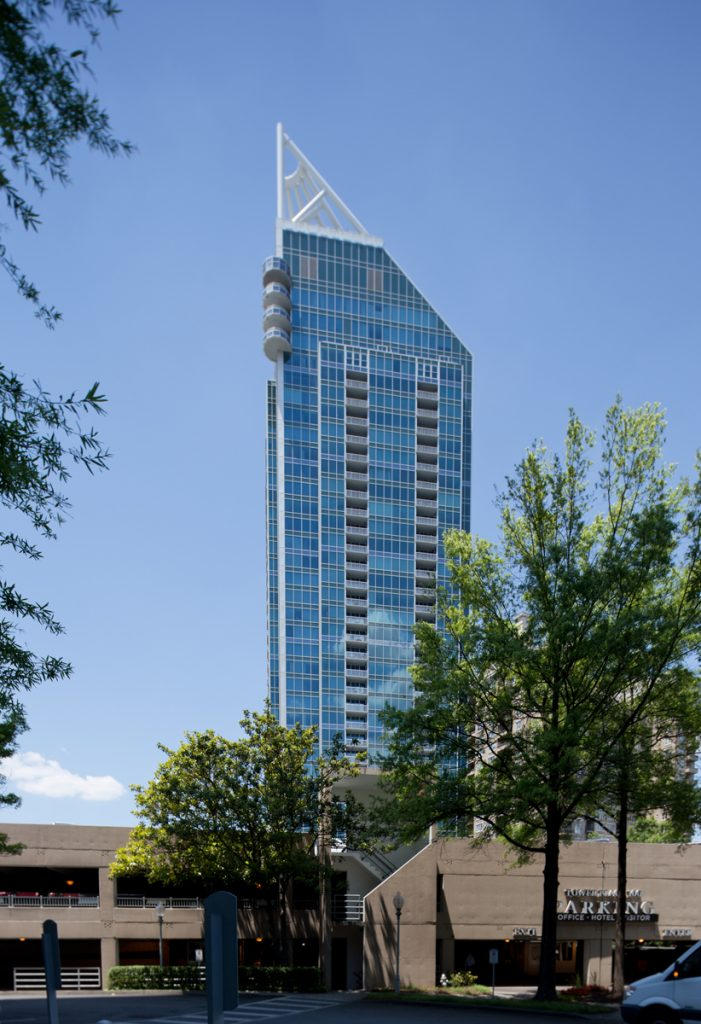 Buckhead Grand Condos For Rent Or For Lease And For Sale