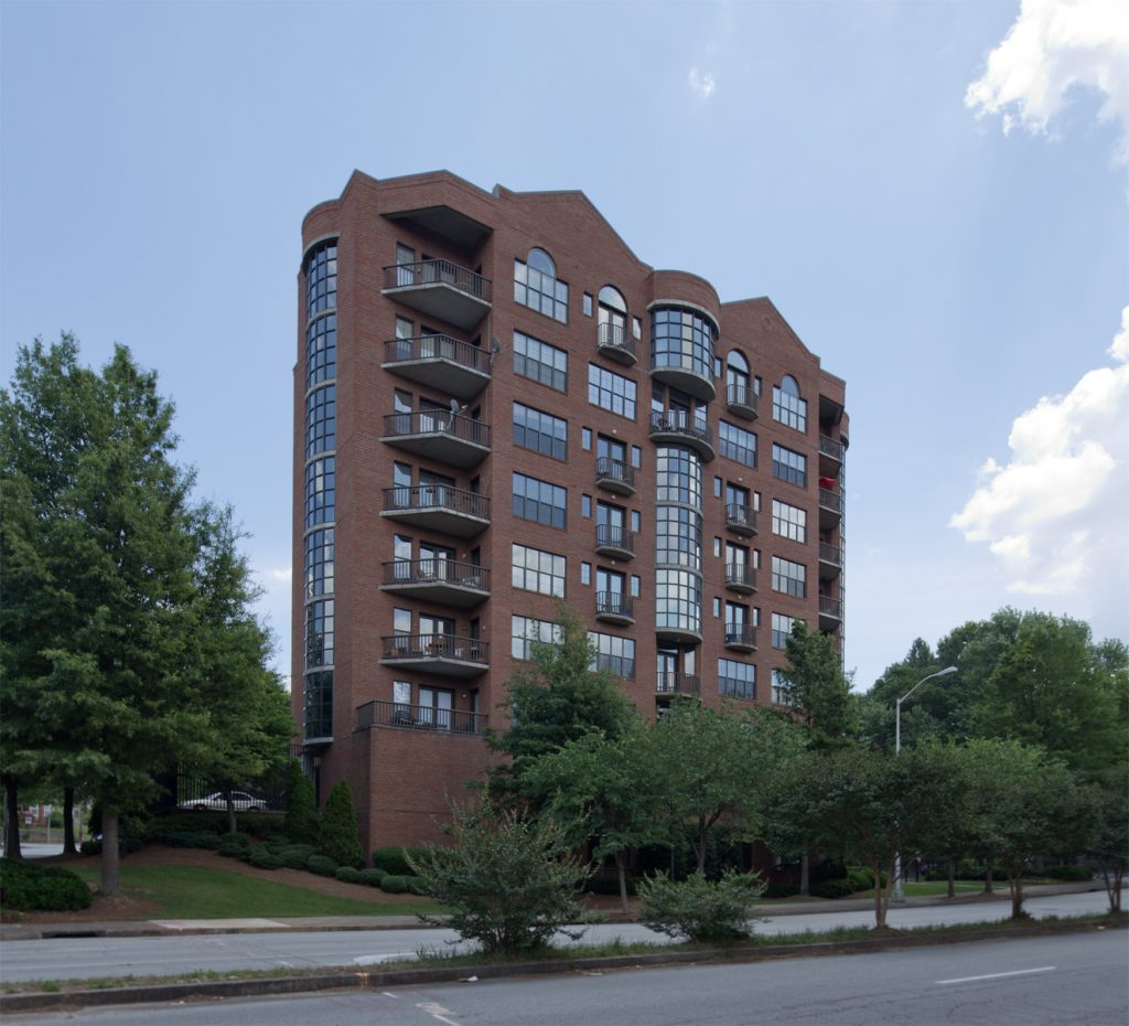 Condos To Rent: Central Park Lofts Condos For Rent Or For Lease And For