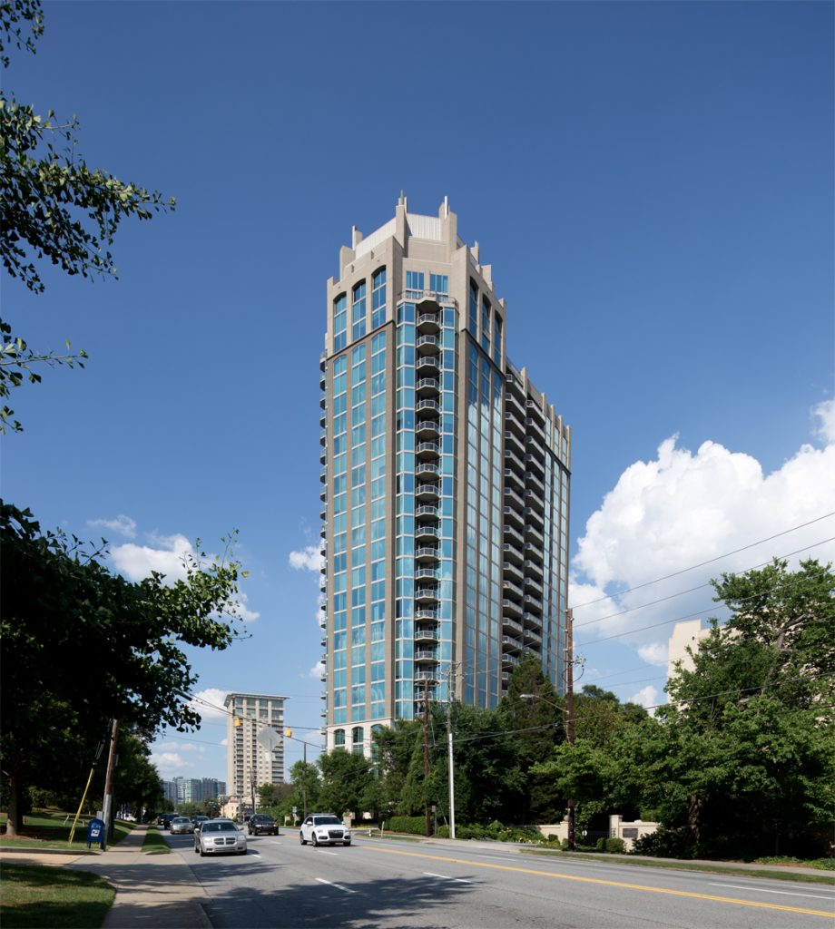Www Condos For Rent: Gallery Buckhead Condos For Rent Or For Lease And For Sale