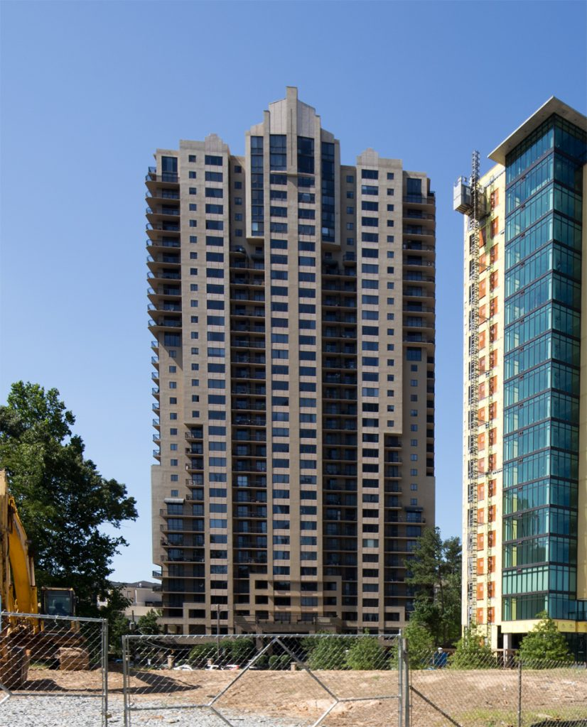 Www Condos For Rent: Grandview At Buckhead Heights Condos For Rent Or For Lease