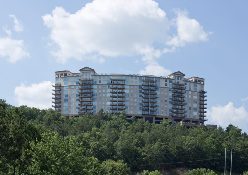 One Vinings Mountain Condominiums Condos For Rent Or For