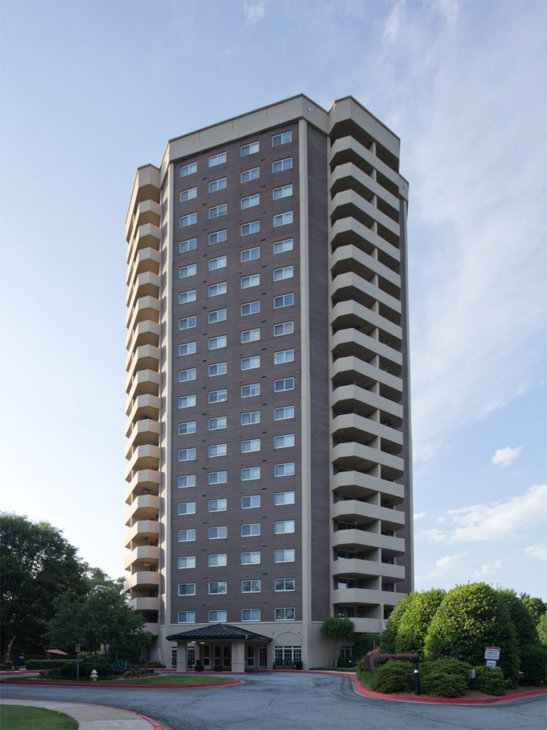 somerset heights condominiums for rent or for lease and