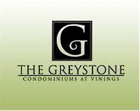 Greystone at Vinings Condominiums
