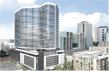 Hanover Midtown Apartments Add To Wishlist
