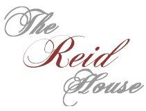 The Reid House Condominiums
