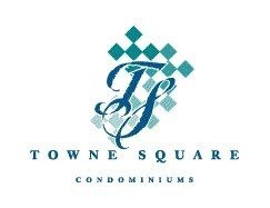 Towne Square Condominiums