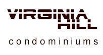 Virginia Hill Condominiums