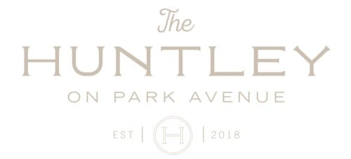 The Huntley Condos Buckhead