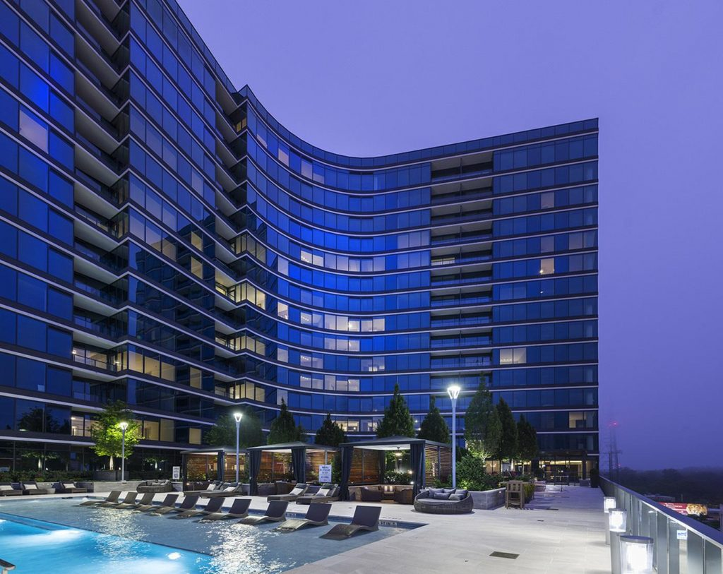 Hanover Buckhead Village For Rent Or For Sale Condos
