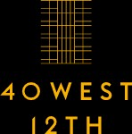 40 West 12th